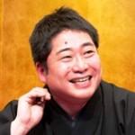 shishimaru1